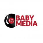 Babymedia