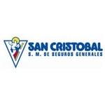 San Cristobal Seguros