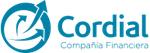 Cordial Compañía Financiera