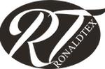 Ronaldtex