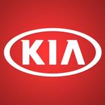 Kia Colombia