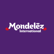 Mondelez Argentina