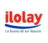 Reclamo a Ilolay