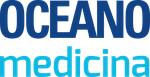 Oceano Medicina