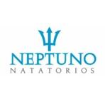 Neptuno Natatorios