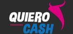 Quiero Cash