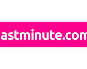 Reclamo a Lastminute.com
