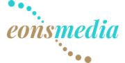 Eonsmedia