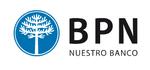 Banco Bpn (Neuquén)