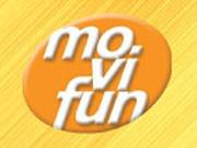 Movifun