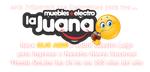 La Juana Muebles