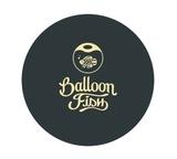 Reclamo a Ballonfish