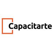 Capacitarte