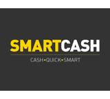 Reclamo a Smart Cash