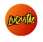 Luquitas