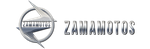 Zamamotos