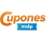 Reclamo a Cupones MDP