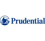 Reclamo a Prudential Seguros