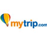Reclamo a MyTrip
