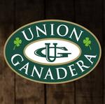 Union Ganadera