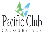 Pacific Club Salones Vip