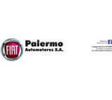 Reclamo a Palermo Automotores