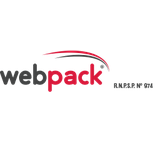Reclamo a Web Pack