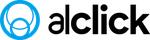 Alclick