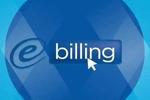 Ebilling24.Com