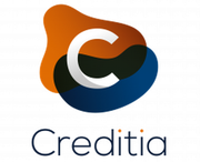 Creditia