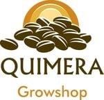 Quimera Growshop
