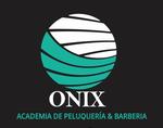Academias Onix