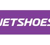 Reclamo a netshoes