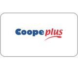Reclamo a Tarjeta Coopeplus
