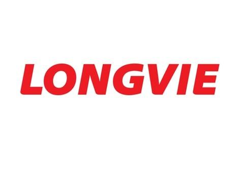 Reclamo a LONGVIE