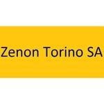 Zenon Torino