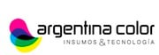 Argentina Color