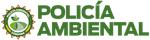 Policía Ambiental Córdoba