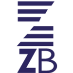 Zacks Bazar