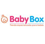 Baby Box Tienda