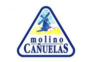 Molino Cañuelas