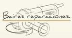Baires Reparaciónes