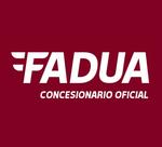 Fadua