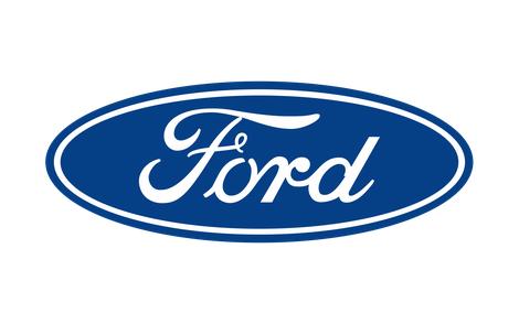 Reclamo a ford