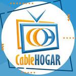 Cable Hogar