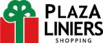 Plaza Liniers