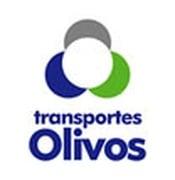 Transportes Olivos