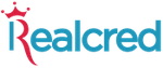 Realcred