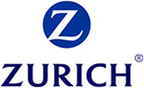 Reclamo a Zurich