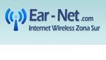 Ear Net